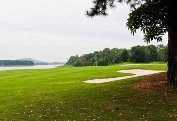 Kings Island Golf Resort, Foto: © Passage To Asia