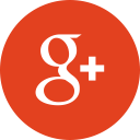 Google plus folgen